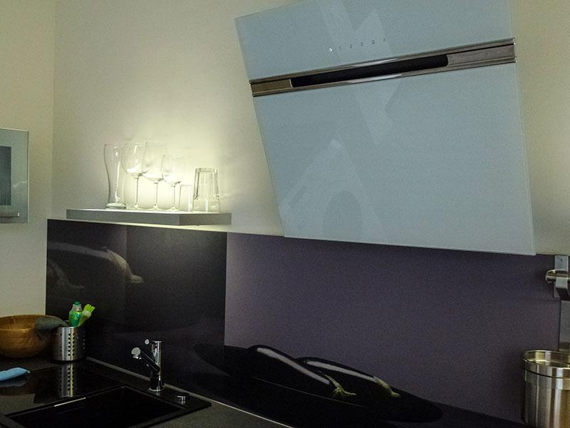 wohnen auf zeit in esslingen studio wohnung in esslingen auf zeit mieten. Black Bedroom Furniture Sets. Home Design Ideas