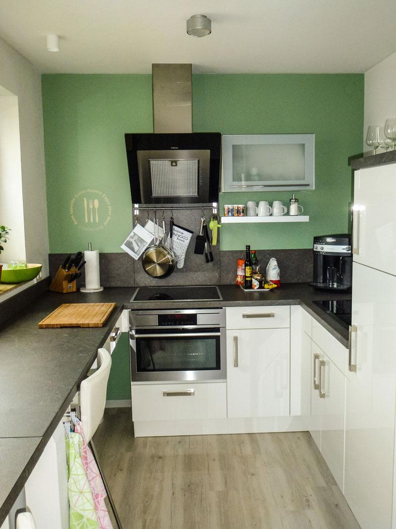 wohnen vermietung auf zeit esslingen in unserem apartment. Black Bedroom Furniture Sets. Home Design Ideas